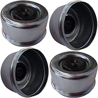 Noa Store Rubber Plug EZ Lube Grease Caps #32640