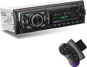 Suchergebnis Auf Für Autoradio Mit Bluetooth Freisprecheinrichtung
