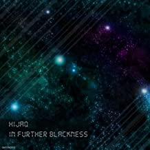In Further Blackness