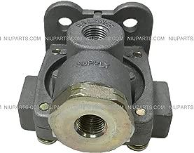 Best quick release valve Reviews