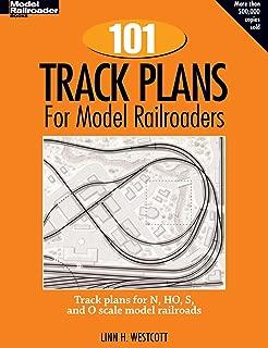 Best model trains 101 Reviews