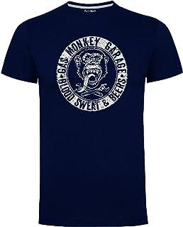 Suchergebnis Auf Für Gas Monkey Garage Tops T Shirts Hemden Herren Bekleidung