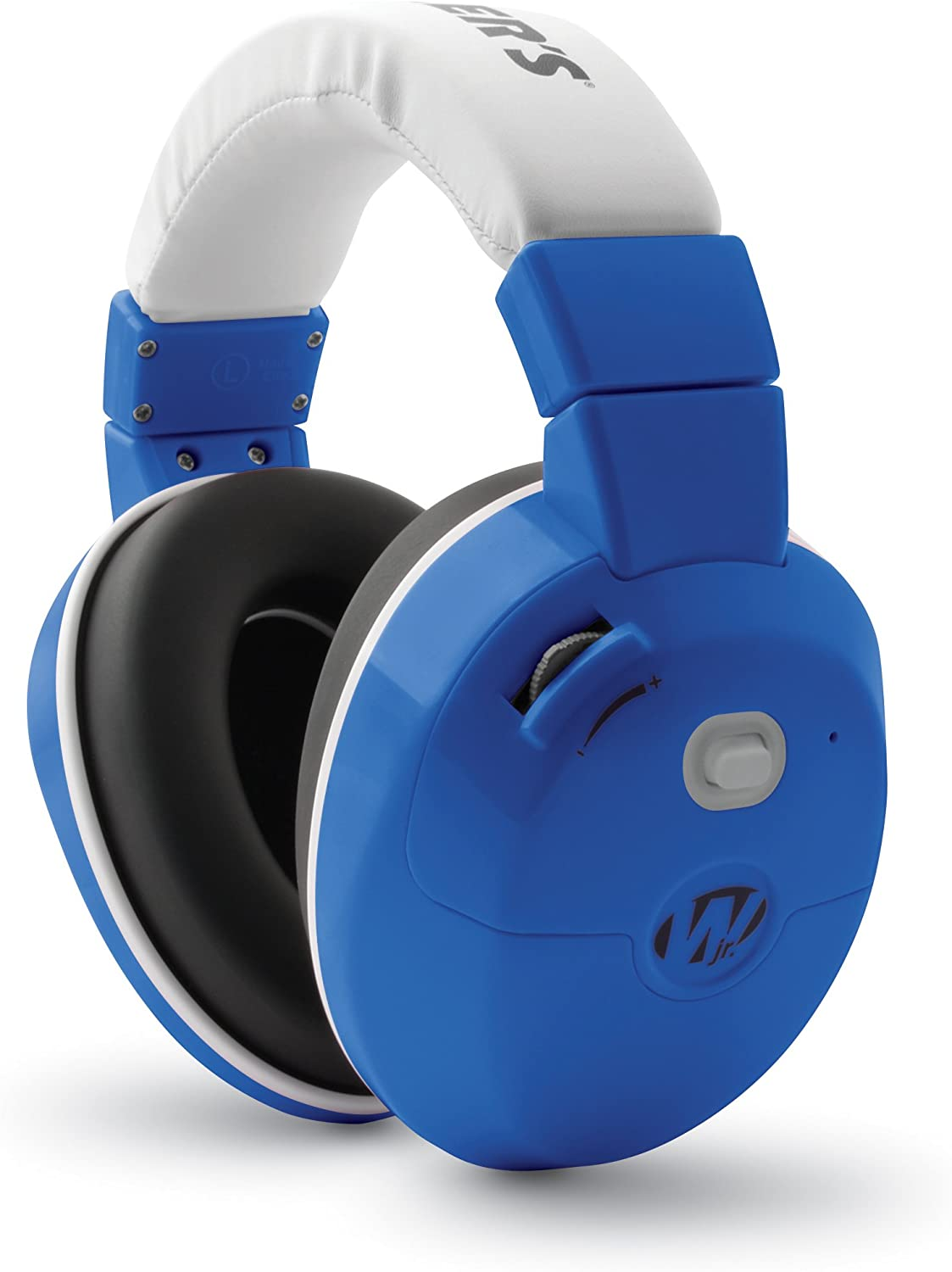 Walker's Courier shipping free Game Ear At the price of surprise Youth Active Muff