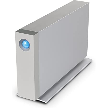 Lacie D2 Thunderbolt2 3 Tb Externe Festplatte Computer Zubehör