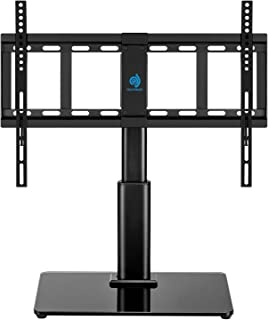 Amazoncom 60 To 64 Inches Television Stands Entertainment