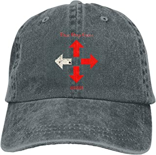 grace hats casquette