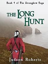 Best judson roberts strongbow saga book 4 Reviews