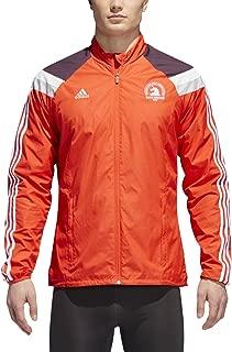 Best boston marathon jackets for sale Reviews