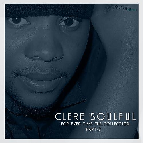 Exodus (Instrumental) by Clere Soulful on Amazon Music - Amazon com
