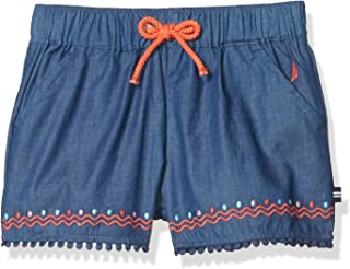 Nautica Girls Short