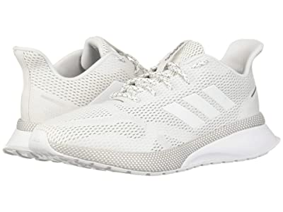 adidas Running Nova Run X (Footwear White/Footwear White/Grey Two) Women