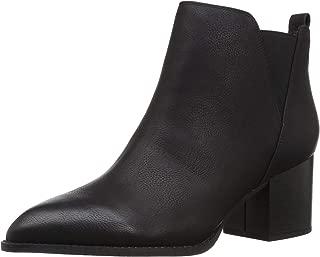 حذاء نسائي من BC Footwear بتصميم Chelsea Depth