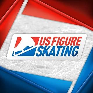 U.S. Figure Skating Publications