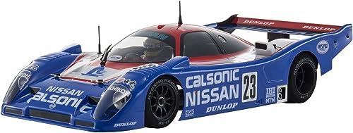 comprar nuevo barato Plazma Lm 1 12 Nissan R90cp Carbon Edition Edition Edition  2018-011  más vendido
