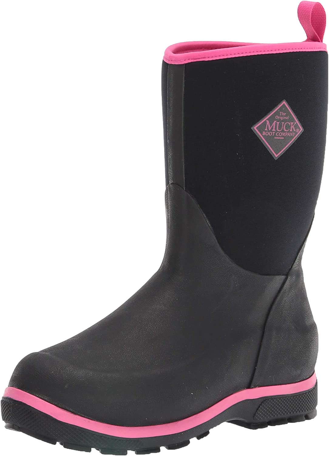 Muck Boot Snow online shop Unisex-Child Selling