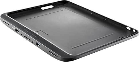 HP Carrying Case (Flap) for Tablet