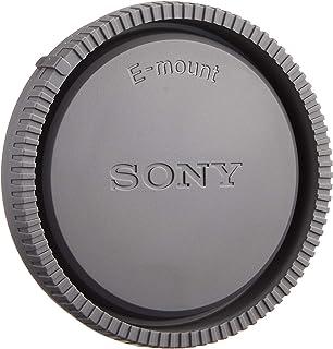 Sony ALC-R1EM lensdop (achter) voor Alpha-NEX-camera's