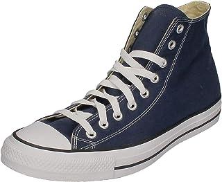 Converse Herren 9622 Sneaker