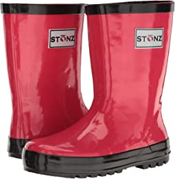Stonz - Rainboots (Infant/Little Kid/Big Kid)