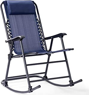 headrest for beach chair