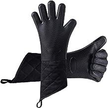 Camkuzon Oven Gloves