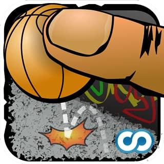 uDribble Basketball