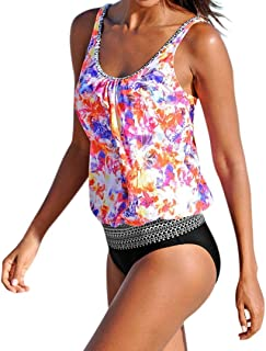 008f8d2f52903 Amazon.com: fit4u women's