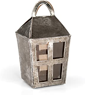 Sizzix Tholtz Bigz L Die Lantern Box L