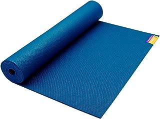Hugger Mugger Tapas Ultra Yoga Mat