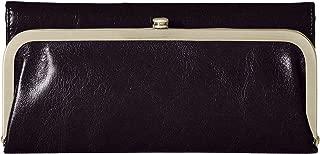 hobo wallet rachel