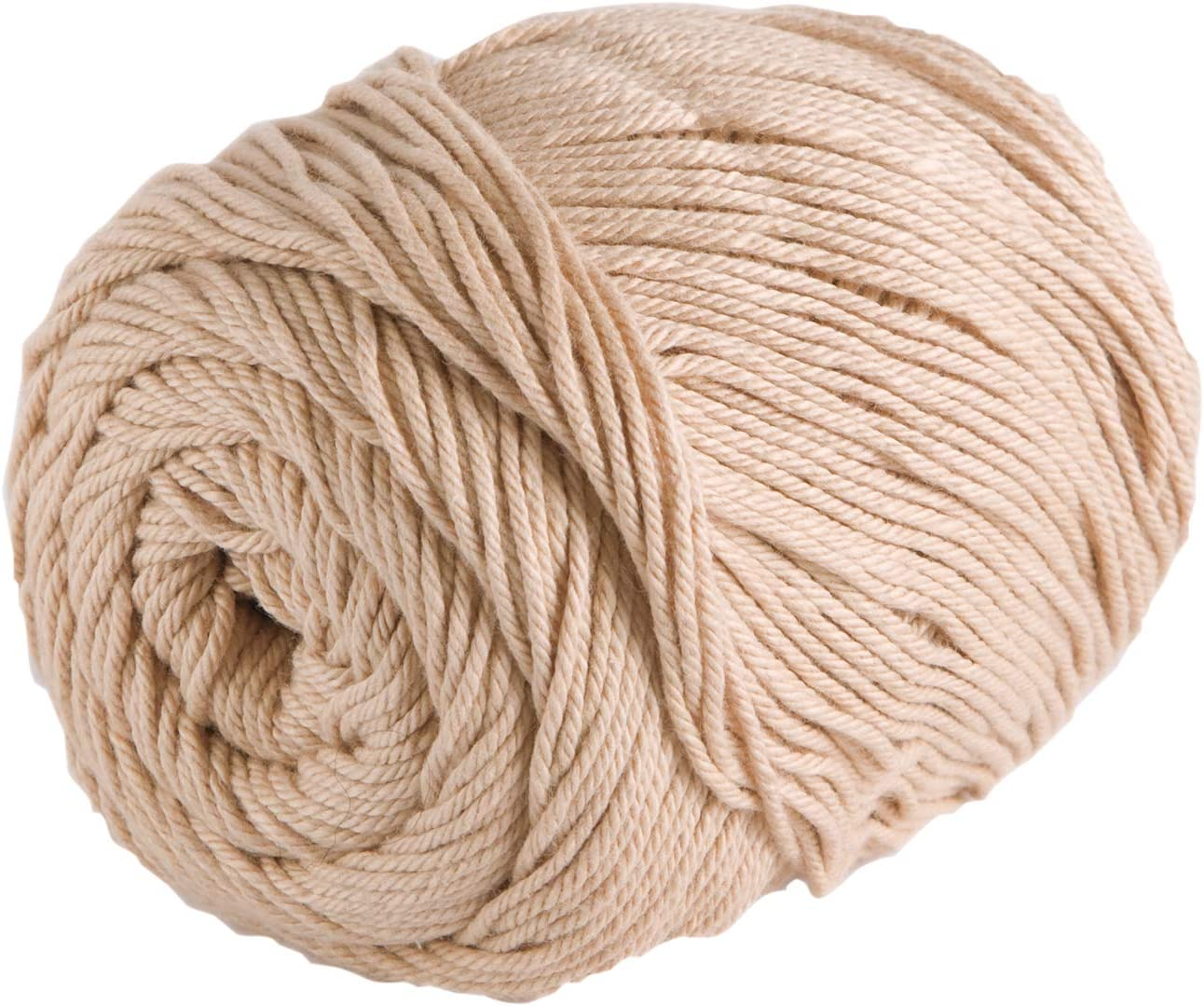 Knit Challenge the lowest price Picks Dishie Worsted Weight 100% Max 78% OFF Linen 100 Cotton - g Yarn