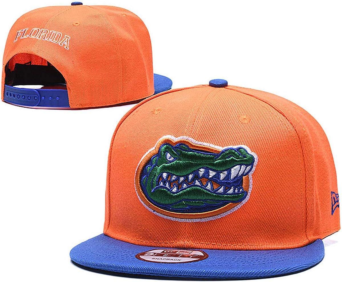 LoveFang 9Fifty Football Hat,950 Football Baseball Cap