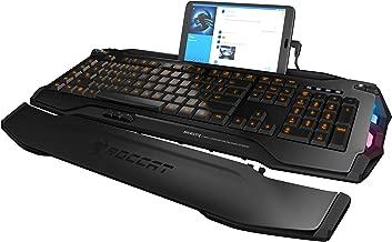 communication keyboard