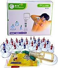 Best kangzhu cupping kit manufacturers Reviews