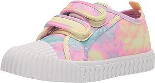 حذاء رياضي للفتيات مطبوع عليه Krazy Kicks Paige-06y