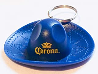 Best corona sombrero bottle opener Reviews