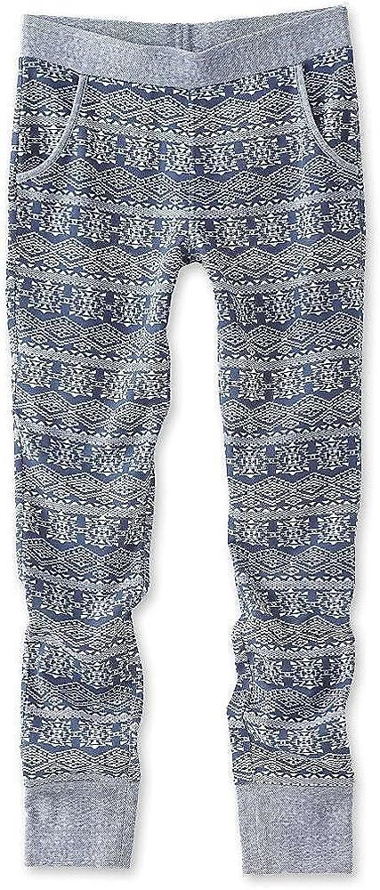 KAVU Women's Rowan Pants ! Super beauty product restock quality top! 40% OFF Cheap Sale