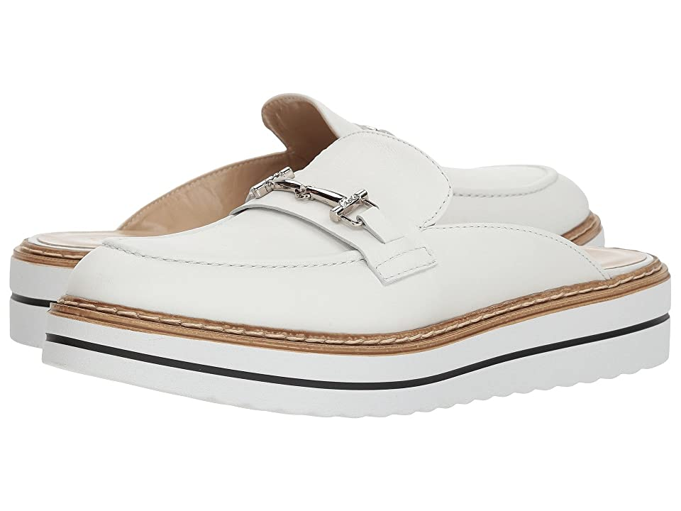 Summit by White Mountain Blaine (White) Women