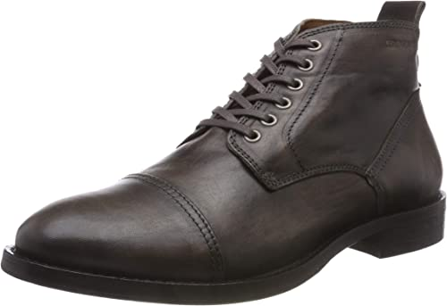 TEN POINTS New Mercury, zapatos de Cordones Derby para Hombre