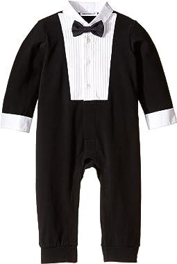 Tuxedo (Infant)