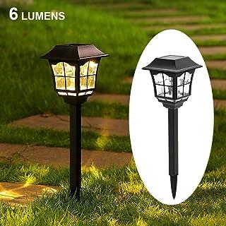low priced dde87 de44f Amazon.com: Line Voltage (120 Volts) - In-Ground Lights ...