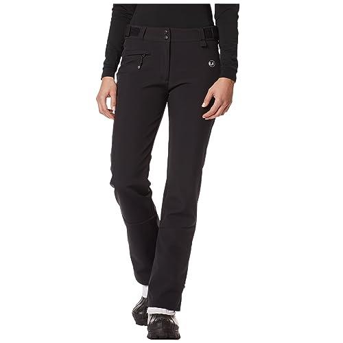 270381f5dd9 Ultrasport Women s Advanced Tilda Softshell Skipants