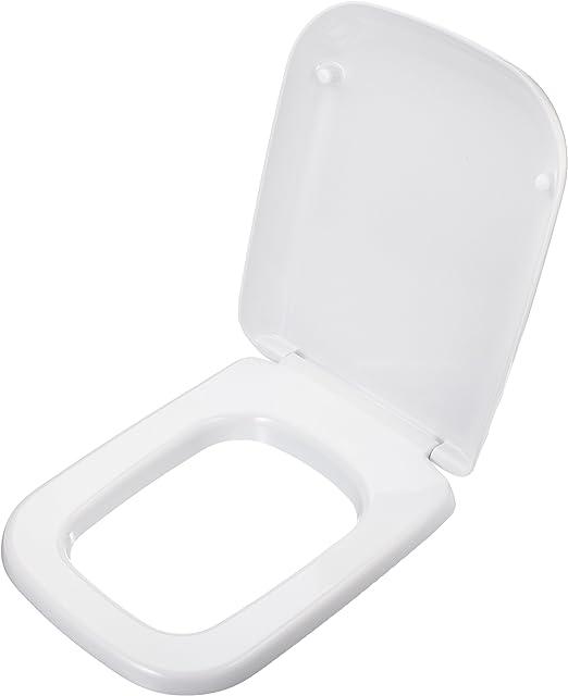 Ideal Standard T637801 Copriwater Originale Dedicato Serie Conca Bianco Amazon It Fai Da Te