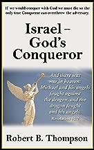 Israel—God's Conqueror