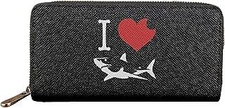 Best paul and shark wallet Reviews