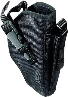 UTG Deluxe Commando Belt Holster