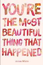 Best you're the most beautiful Reviews