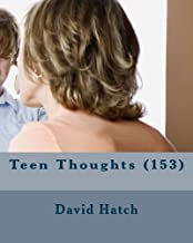 Teen Thoughts (153)