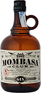 comprar comparacion Mombasa Club Gin 0,7L