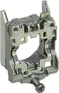 Sp/üle 10 Texas Instruments uln2003lvdr Relais Treiber soic-16 0,14/a